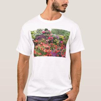 Garden of Delights T-Shirt