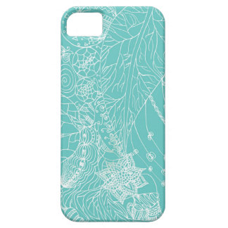 Garden of Earthly Delights Case For The iPhone 5