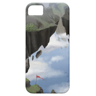 Garden Of The Gods Case For The iPhone 5