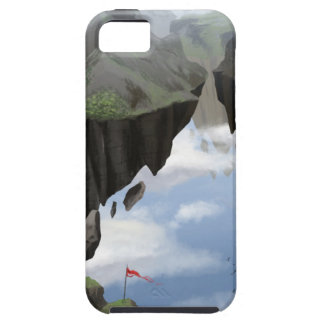 Garden Of The Gods iPhone 5 Covers