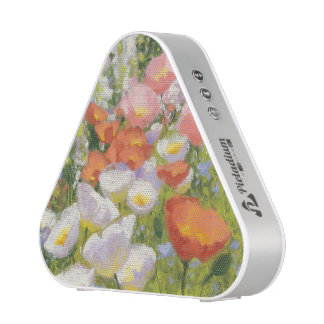 Garden Pastels Blueooth Speaker