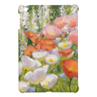 Garden Pastels Case For The iPad Mini