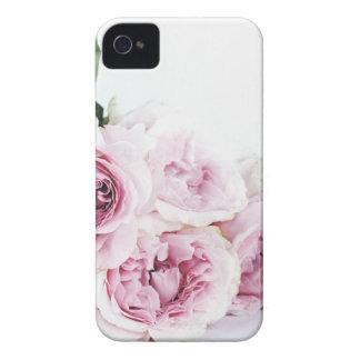 Garden roses iPhone 4 Case-Mate case