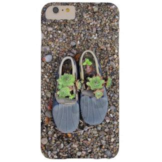 Garden Walk iPhone Case