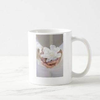 Gardenai, William H Seward High School Class of... Coffee Mug