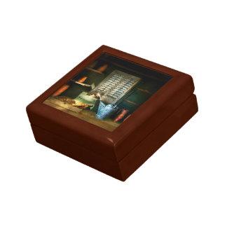 Gardener - The potters shed Gift Box
