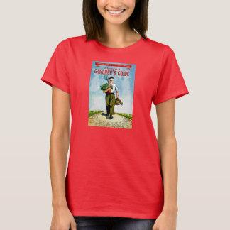Gardner Gardening T-Shirt