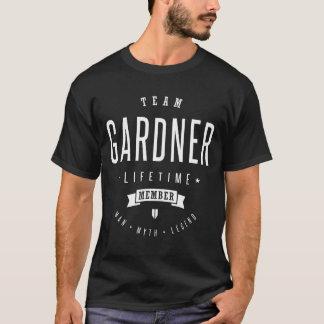 Gardner T-Shirt