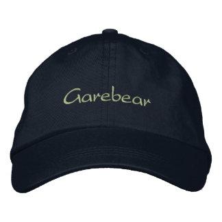 Garebear Baseball Cap
