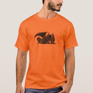 Gargoyle Grey T-Shirt