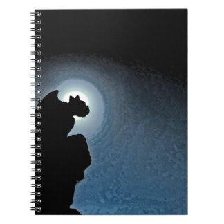 Gargoyle Notebooks