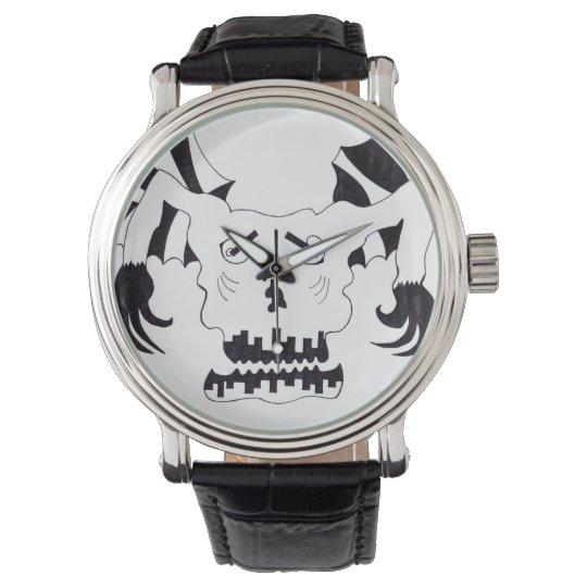 Gargoyle Watch