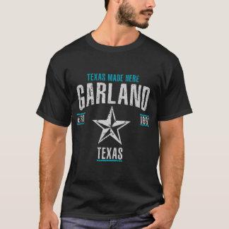 Garland T-Shirt