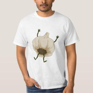 Garlic T Shirt