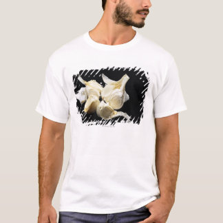 Garlic T-Shirt