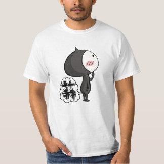 garlictee FART T-Shirt