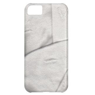 Garments iPhone 5C Case