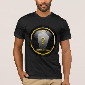 Garrett Morgan T Shirt