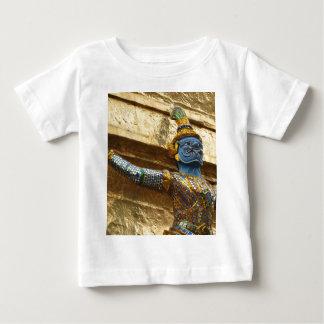 Garuda alone baby T-Shirt