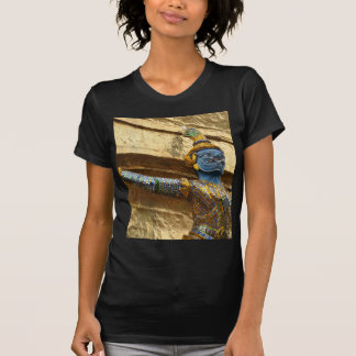 Garuda alone T-Shirt