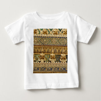 Garuda Baby T-Shirt