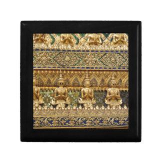 Garuda Gift Box