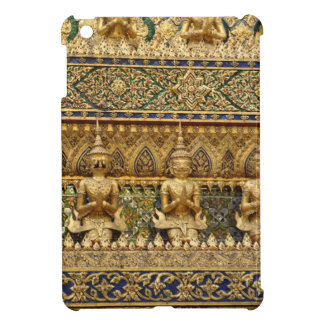 Garuda iPad Mini Cover