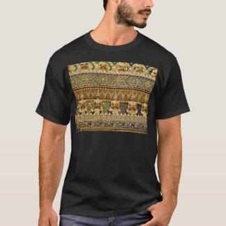 Garuda T-Shirt