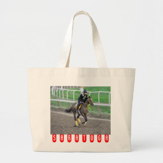 Gary Gullo Workouts at Saratoga Bags