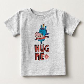 Gary - Hug Me Baby T-Shirt