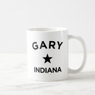 Gary Indiana Mug