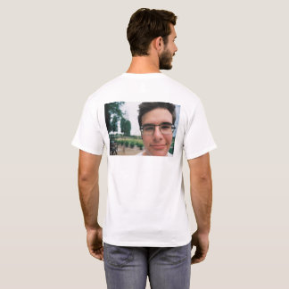 Gary Movie T-Shirt