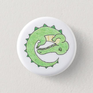 Gary Rolling button