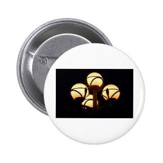 Gas Lamp Pins