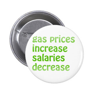 Gas Prices Pins
