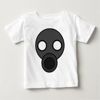gasmask baby T-Shirt