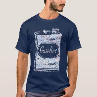 Gasoline Dos T-Shirt
