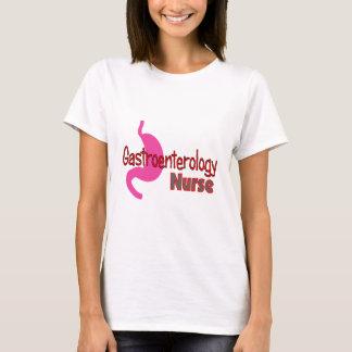 Gastroenterology  NURSE Unique Stomach T-Shirt