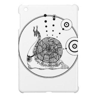 Gastropod Cover For The iPad Mini