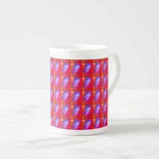 Gate Large Coffee Mug