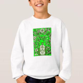 Gate to Nature Sweatshirt