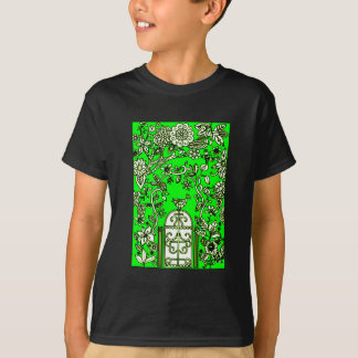 Gate to Nature T-Shirt
