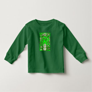 Gate to Nature Toddler T-shirt