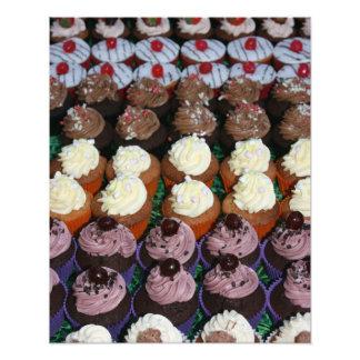 Gâteaux féeriques photos