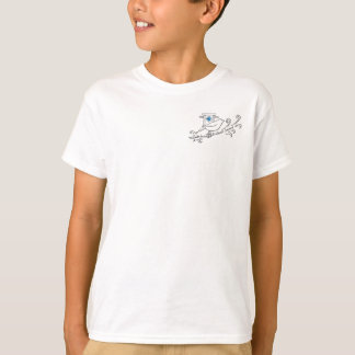 Gatehouse Birdhouse Company T-Shirt