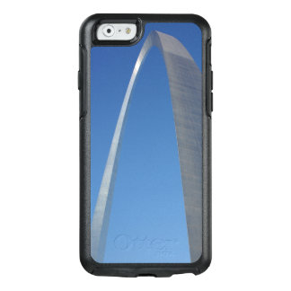 Gateway Arch St. Louis OtterBox iPhone 6/6s Case