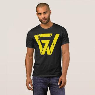 Gateway Bumblebee T-Shirt