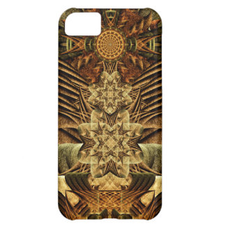 Gateway of the Ancients iPhone 5C Covers