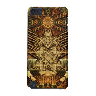 Gateway of the Ancients iPod Touch 5G Covers
