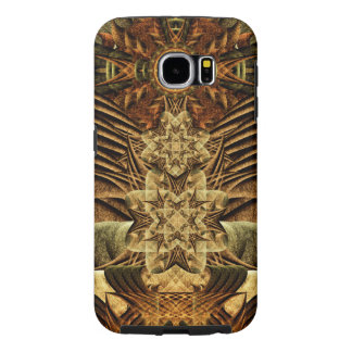 Gateway of the Ancients Samsung Galaxy S6 Cases
